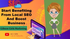 Local Georgetown SEO – How Much Should You Pay?