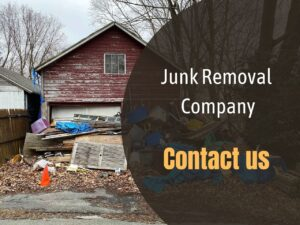Junk Removal Companies In Tampa – All You Need To Know